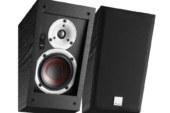 Dali maakt Dolby Atmos-luidspreker die ook voor universeel gebruik geschikt is