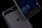 Android 8.0-update voor deze smartphones van Huawei