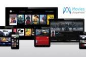Al je digitale films op één plek met Movies Anywhere (maar voorlopig enkel nog in de VS)