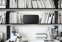 sonos-airplay-2