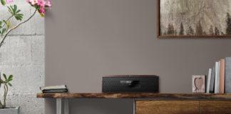 Philips BTB4800/12 tafelradio