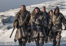 game of thrones seizoen 7 Blu-ray