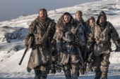 Seizoen 7 van Game of Thrones vanaf 11 december op Blu-ray en DVD