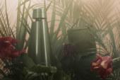 Bang & Olufsen lanceert beperkte Harmonies Collectie