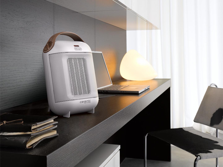 Badkamer Verwarming Domo : Top 5 bijverwarming
