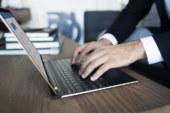 Tweede generatie HP Spectre 13 laptops