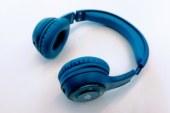 Review: iFrogz Aurora Bluetooth hoofdtelefoon