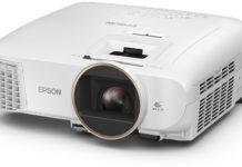 Epson TW5650