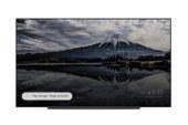 Google Assistant beschikbaar op televisies van Sony