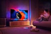 Les téléviseurs Philips supporteront le HDR10+ (Plus) dès 2018