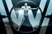 Review: Westworld (Ultra HD Blu-ray)