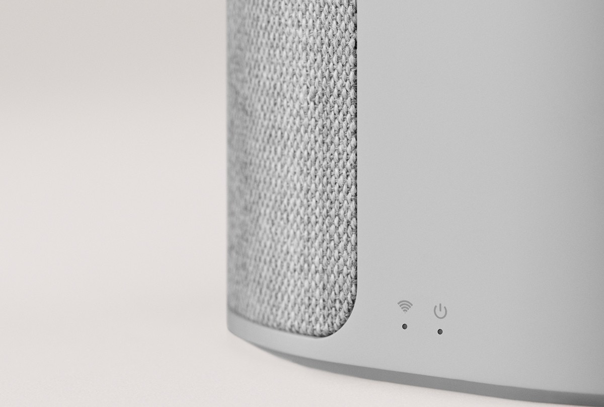 Beoplay-M3-detail