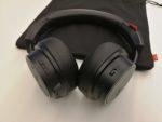 Review: Plantronics BackBeat Fit 500 draadloze hoofdtelefoon