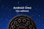 Android Go voor goedkopere telefoons beschikbaar