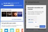 Maak snel schijfruimte op jouw Android-telefoon vrij met Files Go