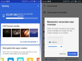 android-files-go-app