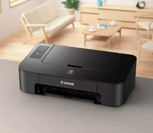 canon-pixma-ts205