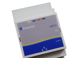Domintell DNET01