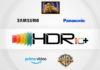 HDR10-plus-logo