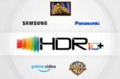 HDR10+ krijgt logo en Warner Bros als partner