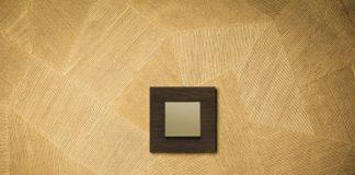 Niko-Pure-dark-bamboo-Gold-amb-02