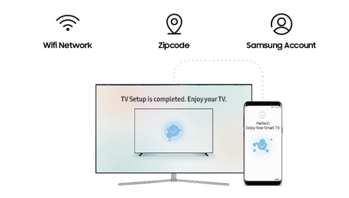 Samsung-Smart-TV-Feature-CES-2018_main_1