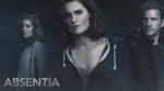 Stana-Katic-Absentia-Amazon