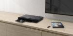 UBP-X700 UHD Blu-ray speler Sony
