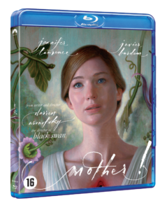 mother-blu-ray film review