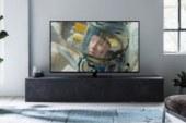 Dit zijn de nieuwe OLED-televisies van Panasonic in 2018