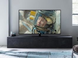panasonic-FZ800-oled-tv