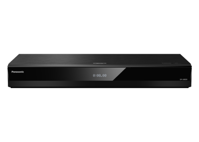 panasonic_uhd_blu-ray_player_ub820