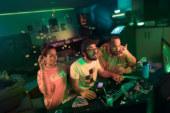 Philips Hue en Razer laten verlichting en games synchroon met elkaar lopen