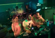 philips-hue-entertainment-meets-razer-gaming