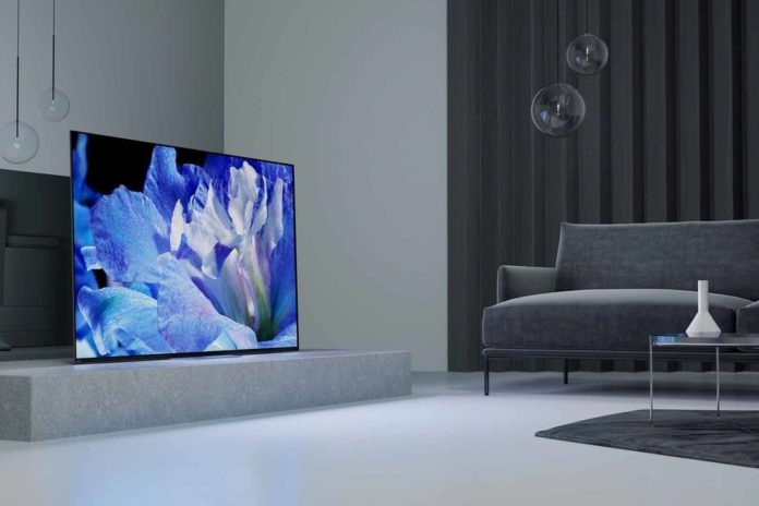sony-A8F-oled-tv