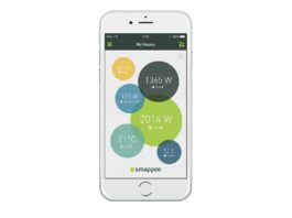 App-smappee-nest-thermostat