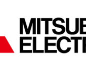Fusie Aircotech en Mitsubishi Electric Europe BV