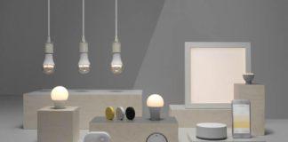 Ikea Tradfri review