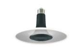 Sylvania ToLEDo Radiance: lamp in de vorm van een armatuur