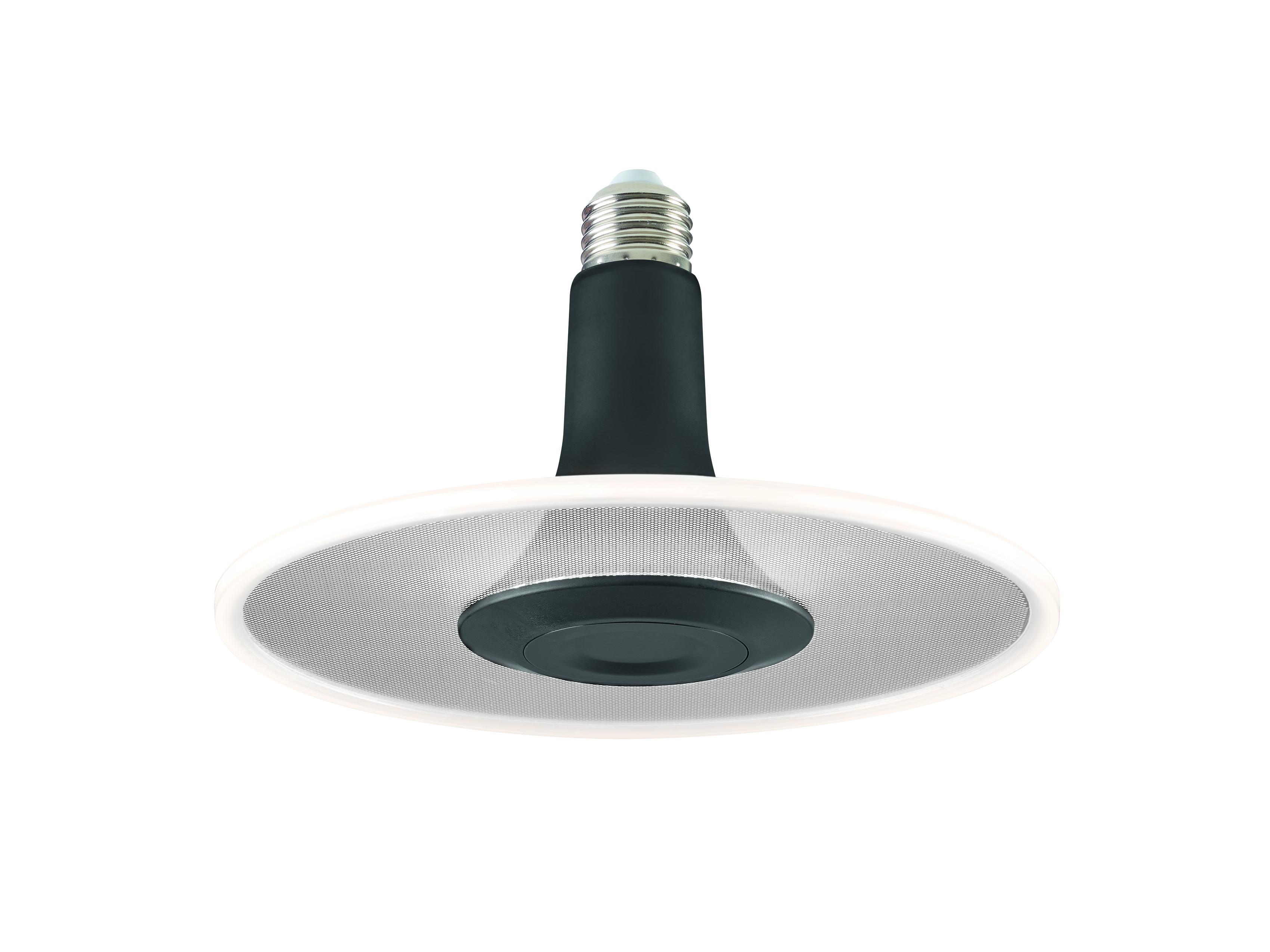 Briljant Lampje Kinderkamer : Sylvania toledo radiance: lamp in de vorm van een armatuur