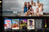 Overal tv kijken via Yelo Play voor Telenet-klanten