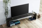 Dit zijn de nieuwe LED-televisies voor 2018 bij Panasonic