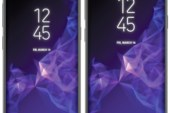 Alles wat we al weten over de Samsung Galaxy S9 en S9 Plus