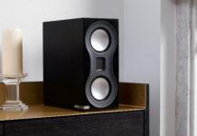 Monitor Audio Studio luidspreker