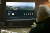 LG lanceert eerste televisies met DTS Virtual:X