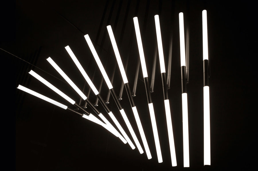 XY180 (Delta Light)