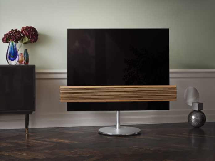 bang-olufsen-eclipse-tv-hout