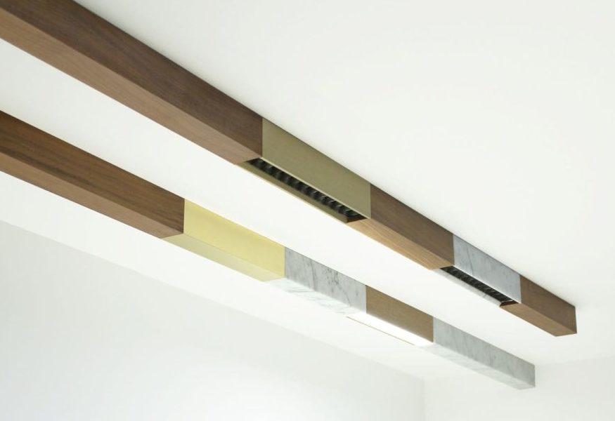 Bloc (Eden Design)