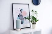 Libratone Zipp-speaker krijgt frisse lentekleurtjes