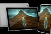 Huawei lanceert MediaPad M5 tablet in België
